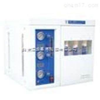 HGT-300E/HGT-500E匯龍氮、氫、空三氣一體機