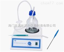 GL-802B微型臺式真空泵GL-802B型