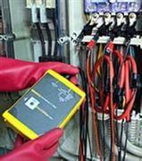 FLUKE1743三相電能質量記錄儀