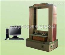 MHY-23272电子式整箱压缩试验机./