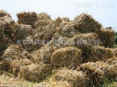 TX-3D草堆测温系统/草堆温度监控系统