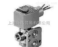 555SS43AKG00040阿斯卡氣控先導閥價格,美國ASCO氣控先導閥