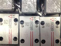 阿托斯叶片泵PFE-51090/1 DU上海供应产品