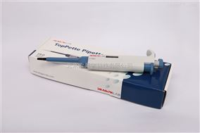 大龙 TopPette 手动可调式 单道移液器 大促销
