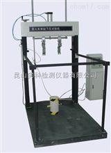 XK-1071婴儿车手把强度试验机符合GB14748