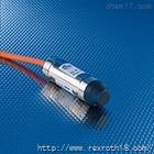 IFM带显示屏的压力传感器PN7593
