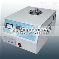 太原SDJS变压器油介损测试仪价格