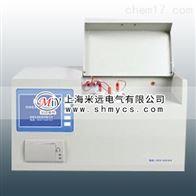 苏州SDNY-197A介损及体积电阻率测试仪厂家