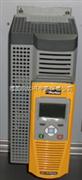 上海一级代理派克变PARKER频器690PG-1800-400-3