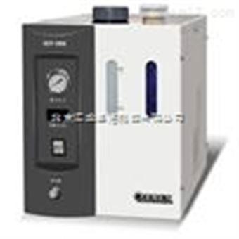 HLPT-300N/ 500N匯龍 HLPT-300N/ 500N氮氣發生器