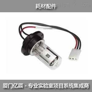 N2920146N2920146钨灯PE检测器灯报价美国铂金埃尔默检测器灯
