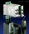 供应德国HAWE液压系统部件