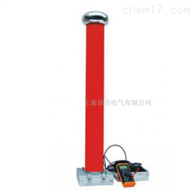 泸州特价供应XJFYQ-50KV交直流阻容分压器