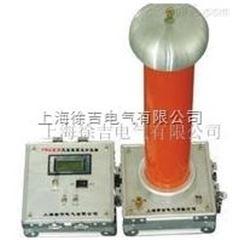 银川特价供应FRC系列交直流分压器