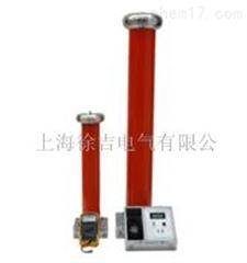 杭州特价供应EDFRC-200交直流分压器