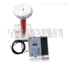 长沙特价供应XJ-FYQ 交直流分压器