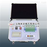 武汉MS-500L全自动电容电感测试仪厂家