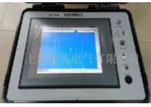 济南特价供应XD-200D电缆故障测试仪