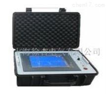 泸州特价供应XD-2010型多次脉冲智能测试仪