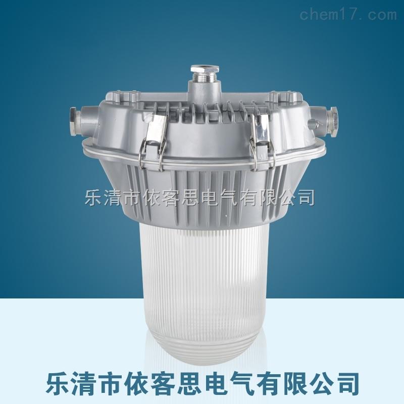 NFC9183-27WLED隧道通路灯泛光灯-三防防眩通路灯泛光灯