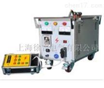广州特价供应ST-3000-2高压一体化