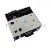 北京特价供应ST-700S 带电电缆识别仪