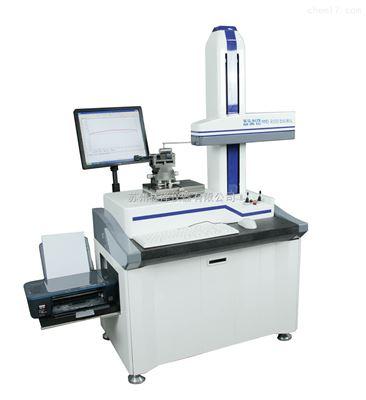 威而信MMD-R100C轮廓仪