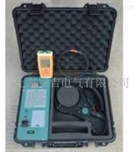 北京特价供应带电电缆识别仪
