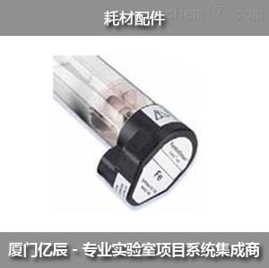 N3050170美国PE空心阴极灯原子吸收专用锑元素灯