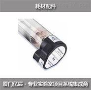 汞无极放电灯N3050634PE耗材低价