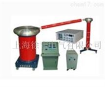 济南特价供应工频无局部放电试验变压器
