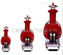 成都特价供应RHGD干试试验变压器