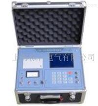 哈尔滨特价供应XJ-600电缆故障测试仪