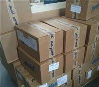 M-36 M-71 M-188上海HASKEL气动增压泵现货供应