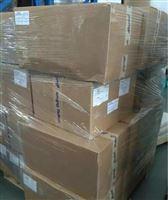 齐全上海市气动液体增压泵DSTV-100制作工艺