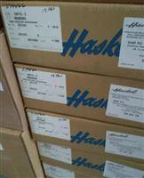 齐全ASF-100气动液体增压泵经销商