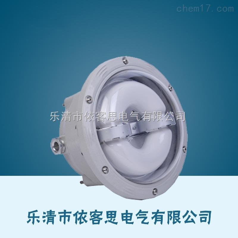 工厂无极灯 石化照明灯 油田顶灯 NFC9176长寿顶灯