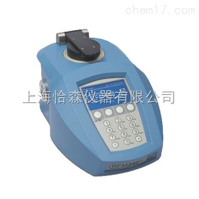 RFM330+/340+ 全自动台式折光仪