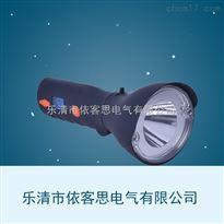 JW7400/LT多功能磁力强光工作灯,GAD208磁力防爆手电