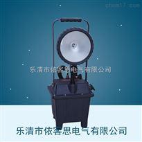 LED防爆工作灯泛光工作灯柳市生产上海品牌