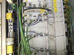 6SN1145上海西門子電源模塊維修