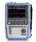 R&S FPH手持式频谱分析仪