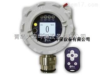 FGM-3100美国华瑞RAEAlert LEL可燃气体检测仪