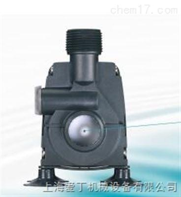 德国EHEIM针叶泵1103系列中国总代理特价