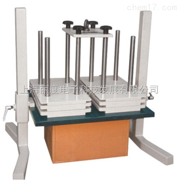 LD-0003-长久抗压缩测试仪