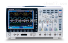 GDS-2000A系列數字示波器