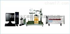 选购煤炭胶质层测定仪 微机胶质层测定仪