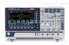 GDS-1000B系列數字存儲示波器
