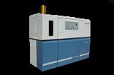 HK-8100炭催化劑分析電感耦合等離子體發射光譜儀