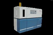 炭催化剂分析电感耦合等离子体发射光谱仪